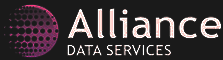 alliance-footer-logo